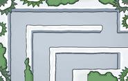 Great Snow Maze 6