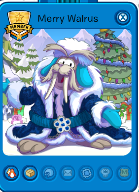 File:Merry Walrus Player Card.png