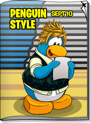 File:Penguin Style September 2010.png