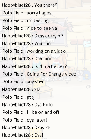 File:Polo and Fangirl xD.png