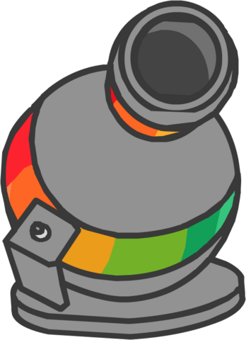 File:Rainbow Cannon.png