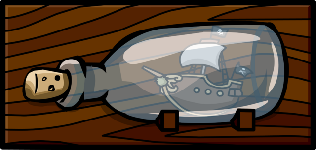 File:Ship In A Bottle.PNG