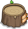 Stump Drawer sprite 069