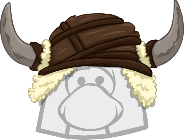 File:Caveguin Helmet clothing icon ID 1531 udpated.png