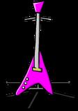 Guitar Stand ID 413 sprite 003