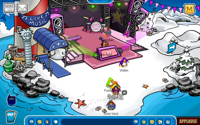 File:Music Jam 2008 Beach.PNG