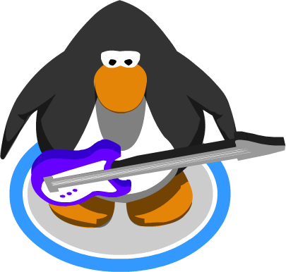 File:Purple Electric Bass In-Game.png