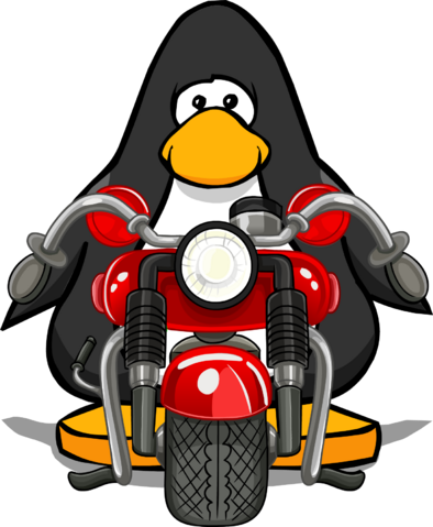 File:RedMotorbikePC.png