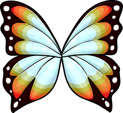 File:ButterflyWings.png