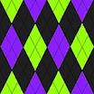 Fabric Argyl icon
