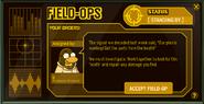 Field-Op 26