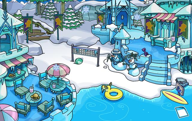 File:Frozen Party Cove frozen.png