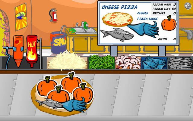 File:Halloween Pizza Suprise.jpg