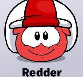 File:JWPengie Redder.jpg