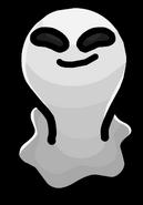 Mini Ghost sprite 001