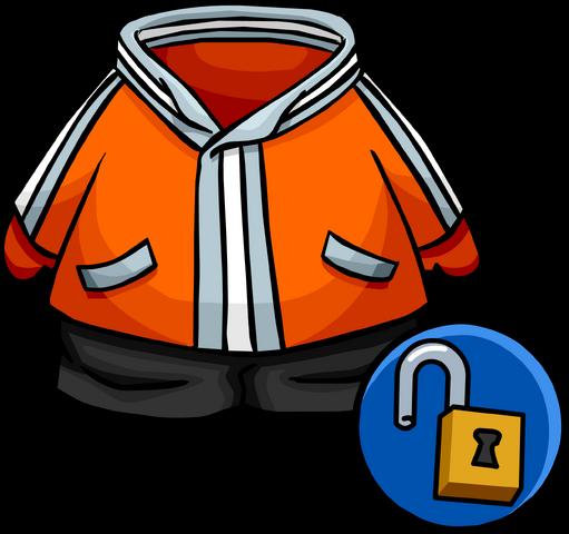 File:Orange Snowsuit unlockable icon.png