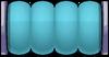 Puffle Bubble Tube sprite 012
