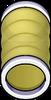 Puffle Bubble Tube sprite 040