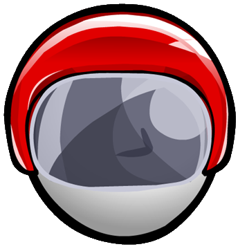 File:Red Bobsled Helmet old icon.png