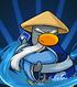 Sensei - Master of Water card image