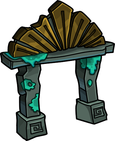 File:Ancient Archway furniture icon.png