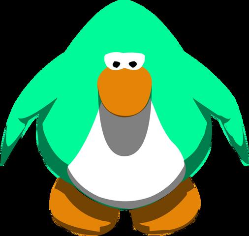 File:CPCC 2013 custom 00fa9a in game.png