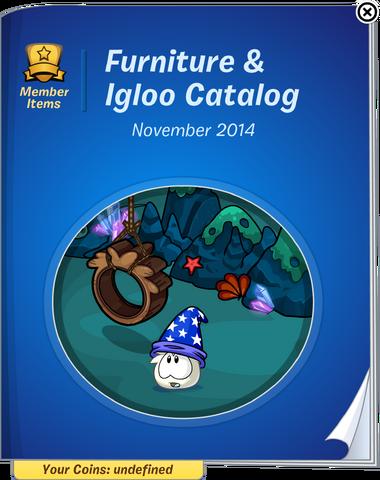 File:Catalogs Furniture November 2014.png