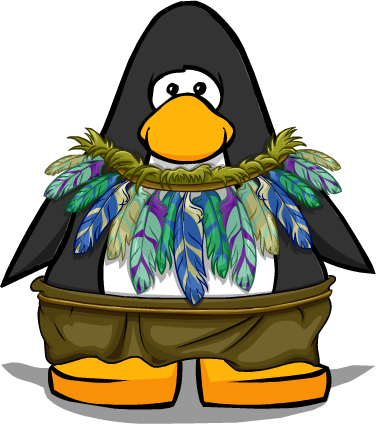 File:Feather Fringe PC.png