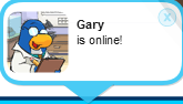 File:Gary on.png