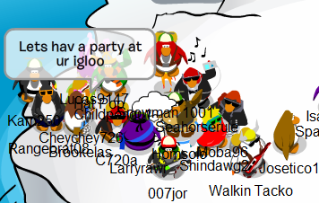 File:Iceburg party 4.PNG