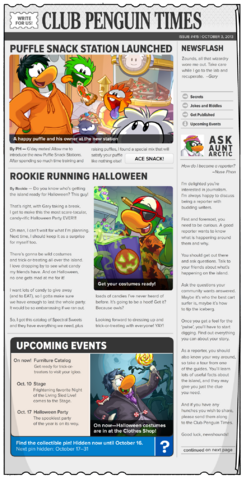 File:NewspaperOctober32013.png