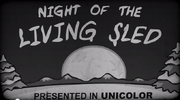 NightoftheLivingSledTitle