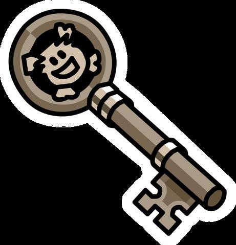 File:Rockhopper's Key Pin.PNG