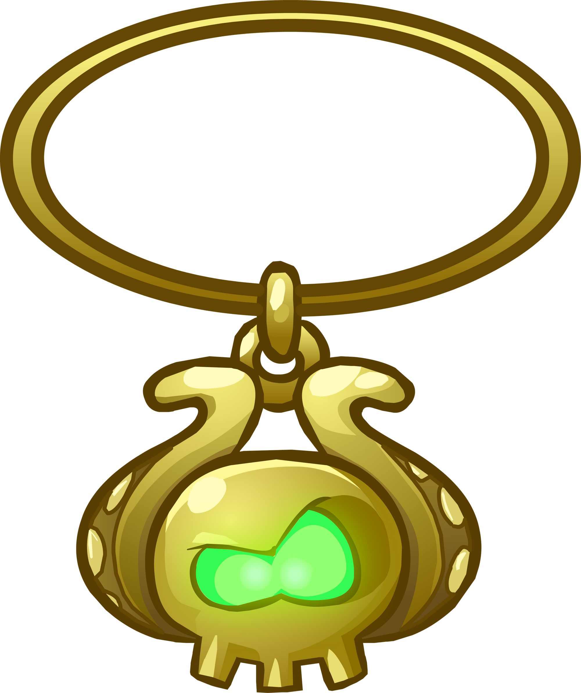 Gold Chandelier Club Penguin Chandelier Gallery # Penguin Lodge Muebles Adder