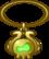 Sunken Treasure icon