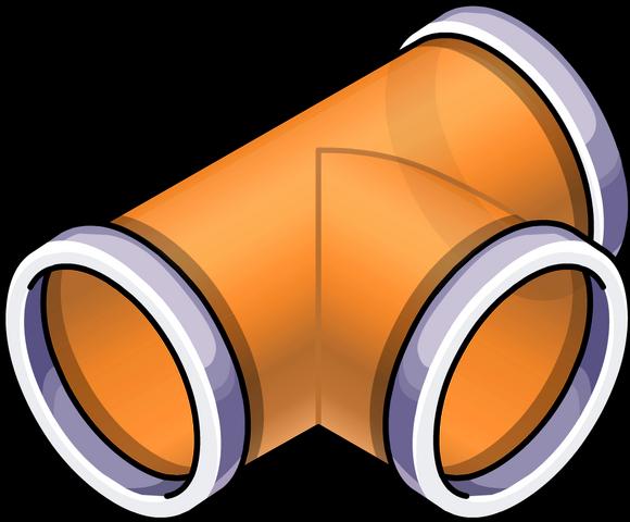 File:TJointPuffleTube-2219-Orange.png