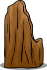 Tree Stump Chair sprite 004