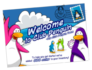 Welcome to cp postcard