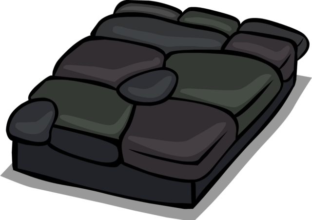 File:AncientBench4.png