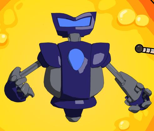 File:BlueRobot.png