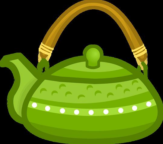 File:Emoticons Teapot Card Jitsu Party 2013.png