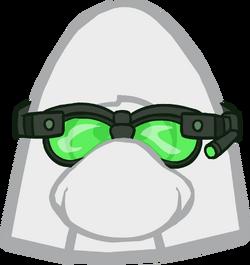 G-Tech Glasses.png