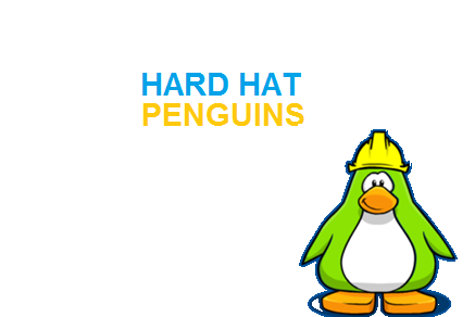 File:Hard hat penguins logo.png