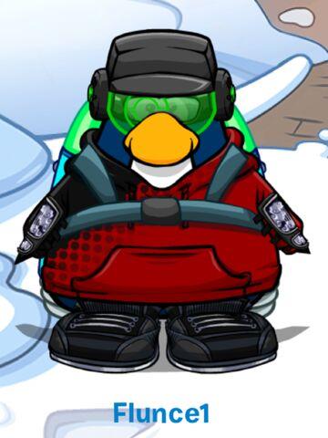 File:My cp penguin.jpeg
