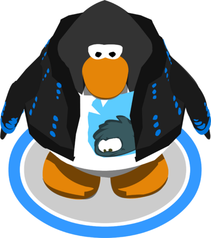 File:Penguin Flare Hoodie.png