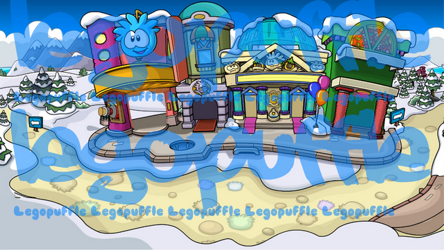 File:Puffle Part 14 Plaza.png