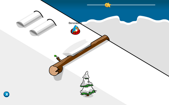 File:Sledding.PNG