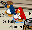 File:Spider g billy.png