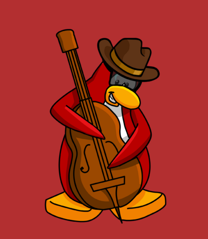 File:Stompin' Bob card image.png