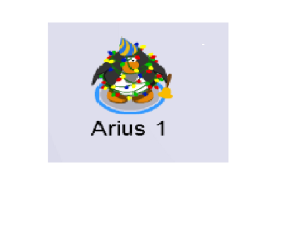 File:Arius 1 pic.png